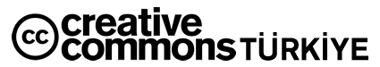 Creative Commons Türkiye