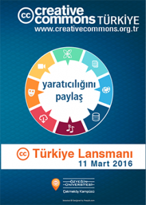 Lansman_Giris